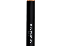 givenchy_mister_eyebrow_-_eyebrow_fixing_pencil_2.6g_no_top