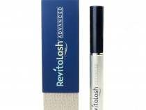 revitalash_2.0ml